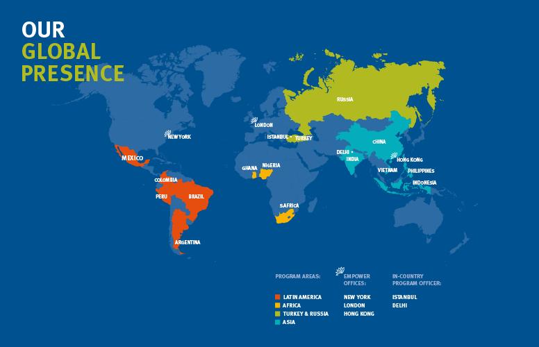 EMpower Global Map Ocean_Barefoot